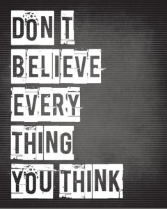 Dont-Believe1